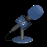 Зал пресс-конференции