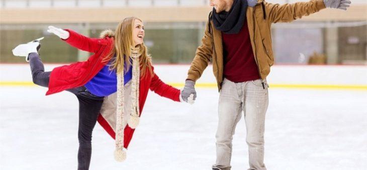 В Чувашии с 01 по 10 января 2021 года будет проходит Декада спорта и здоровья
